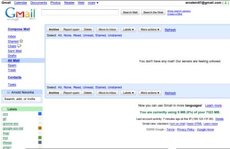 screenshot-allmail