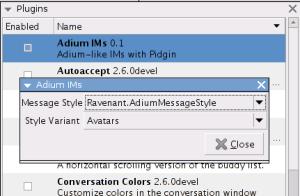 Screenshot-options